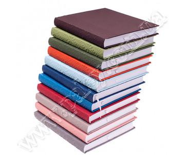 Діловий щоденник 176 аркушів баладек А5  датований 240-12
