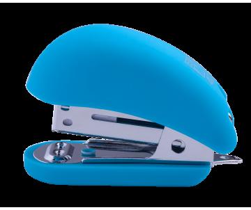 Stapler 24 to 15 blue BM4234-14