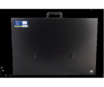 The PROFESSIONAL portfolio A2 BM-3726-01