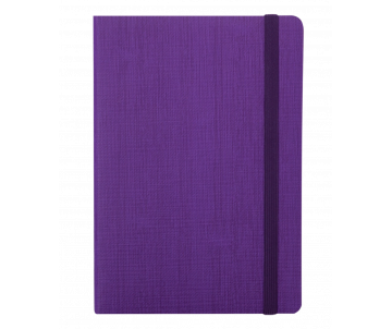 A notebook COLOR TUNES 295000-07