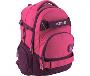 Backpack Education 952-2