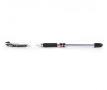 Ручка Maxriter XS чорна CE-3994