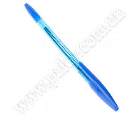 Pen ball PEN ICE