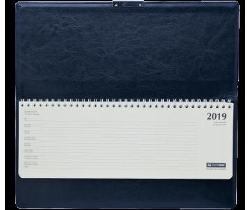 Планинг дат 2019 AMAZONIA BM-2596-01
