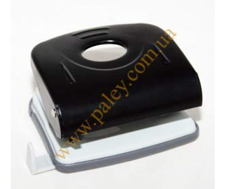 Hole punch 30 sheets Norma 4346