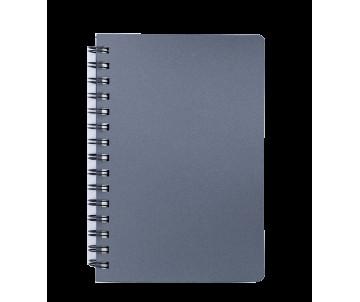 Book notebook in suyu. A6 BM-24652153-50