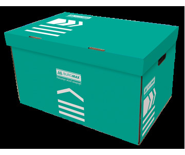 Box for archival boxes BM 3270-06
