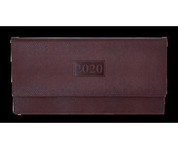 Планінг датований 2019 AMAZONIA 2596-25