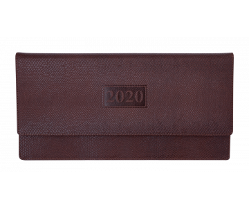 Планинг датированный 2019 AMAZONIA 2596-25