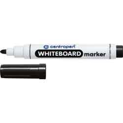 Купить Маркер для сух. досок Board круглый 2,5 мм, черный