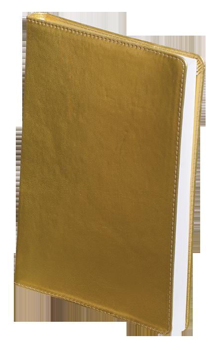 Планинг датированный BASE, 128 стр серый фото