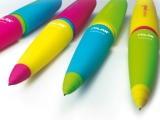 Купити олівці механічні CAPSULE MIX 2B, 0.7 мм